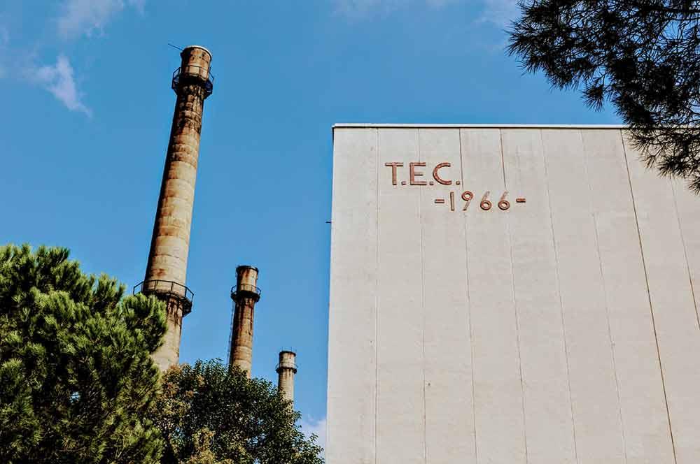 Fier-TEC 1966