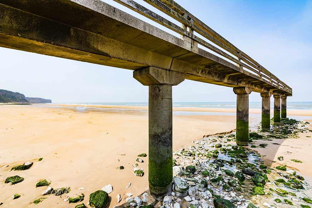 omaha-beach