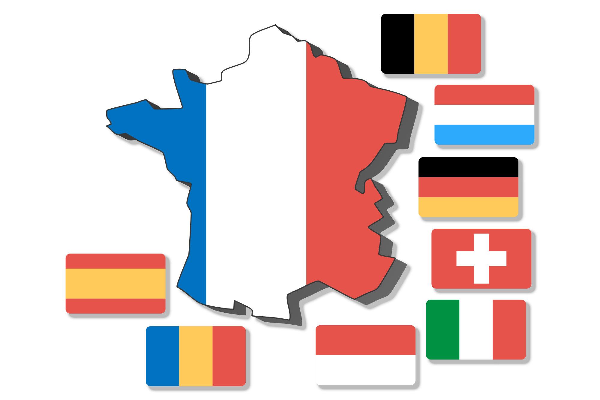 alle-nachbarlaender-frankreich