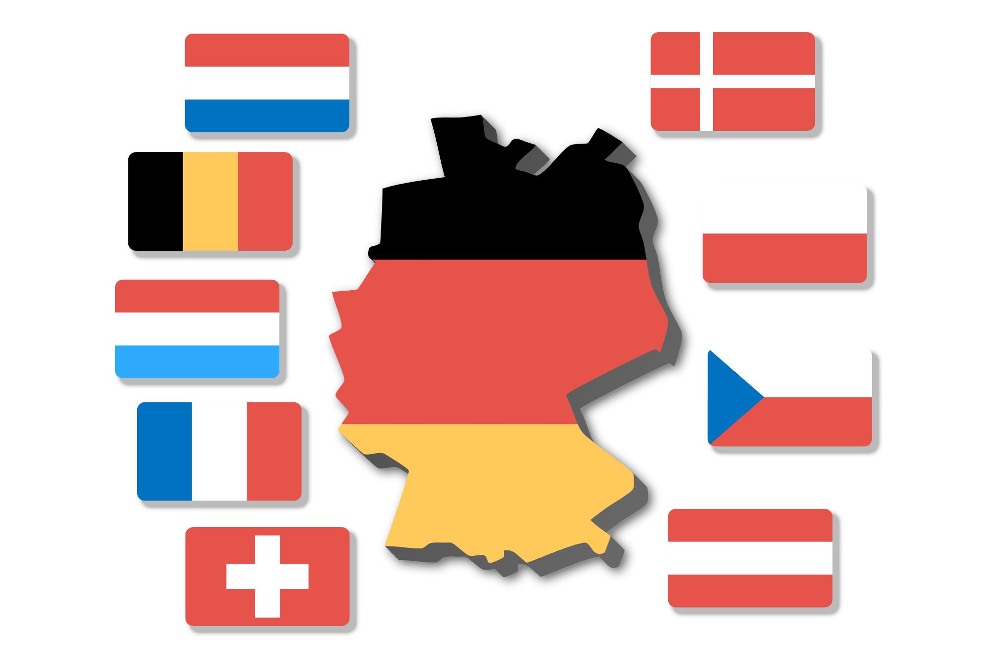 nachbarlaender-deutschland