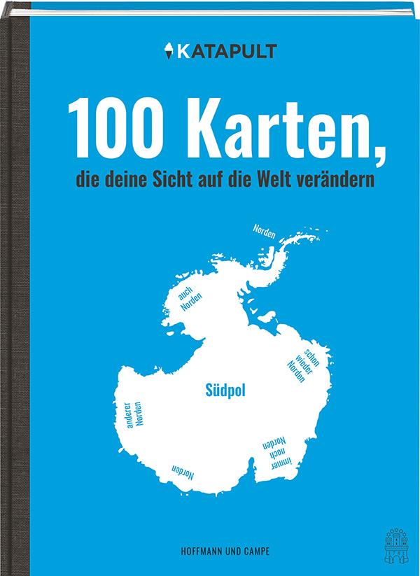 atlas-100-karten
