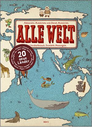 atlas-alle-welt