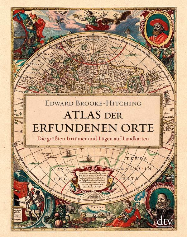 atlas-der-erfundenen-orte