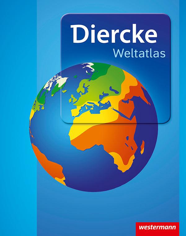 atlas-diercke-weltatlas-web
