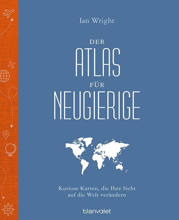 der-atlas-fuer-neugierige