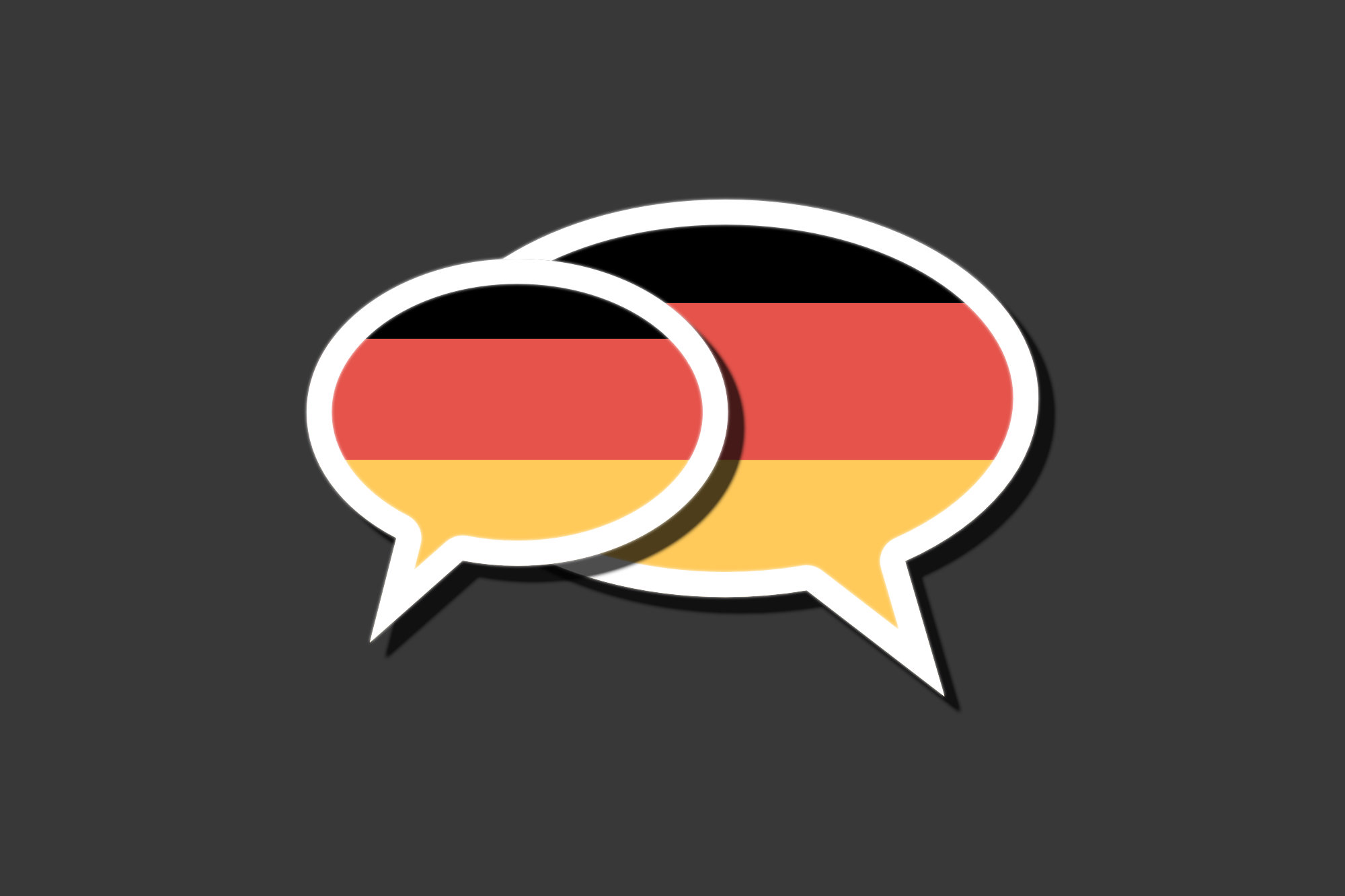 laender-in-denen-man-deutsch-spricht