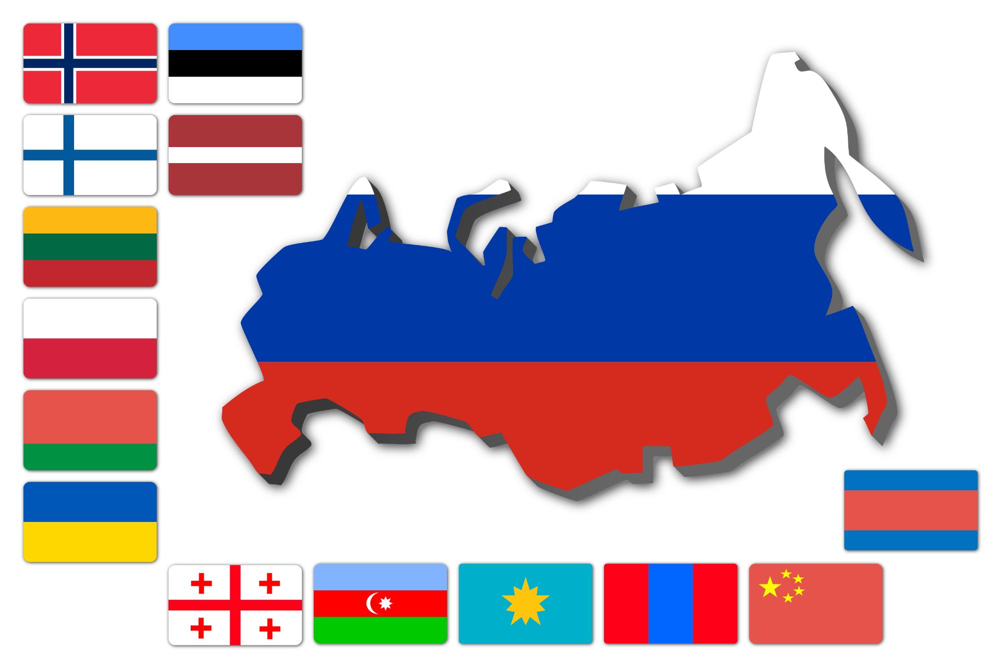nachbarlaender-russland