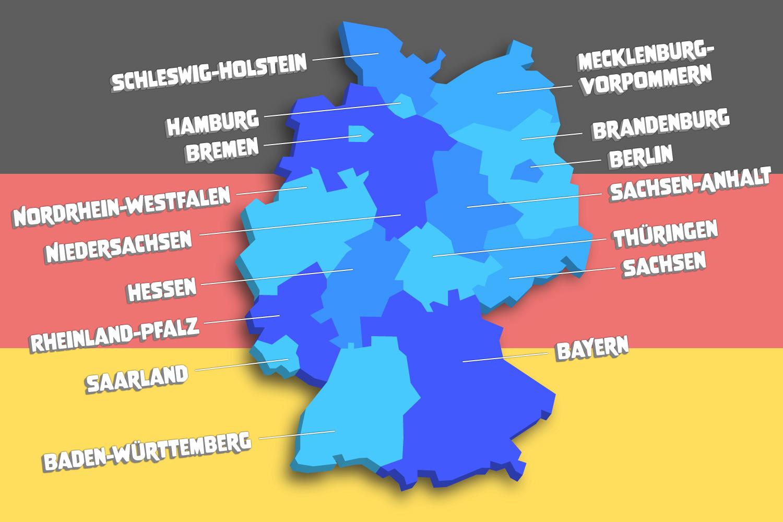 bundeslaender-deutschland