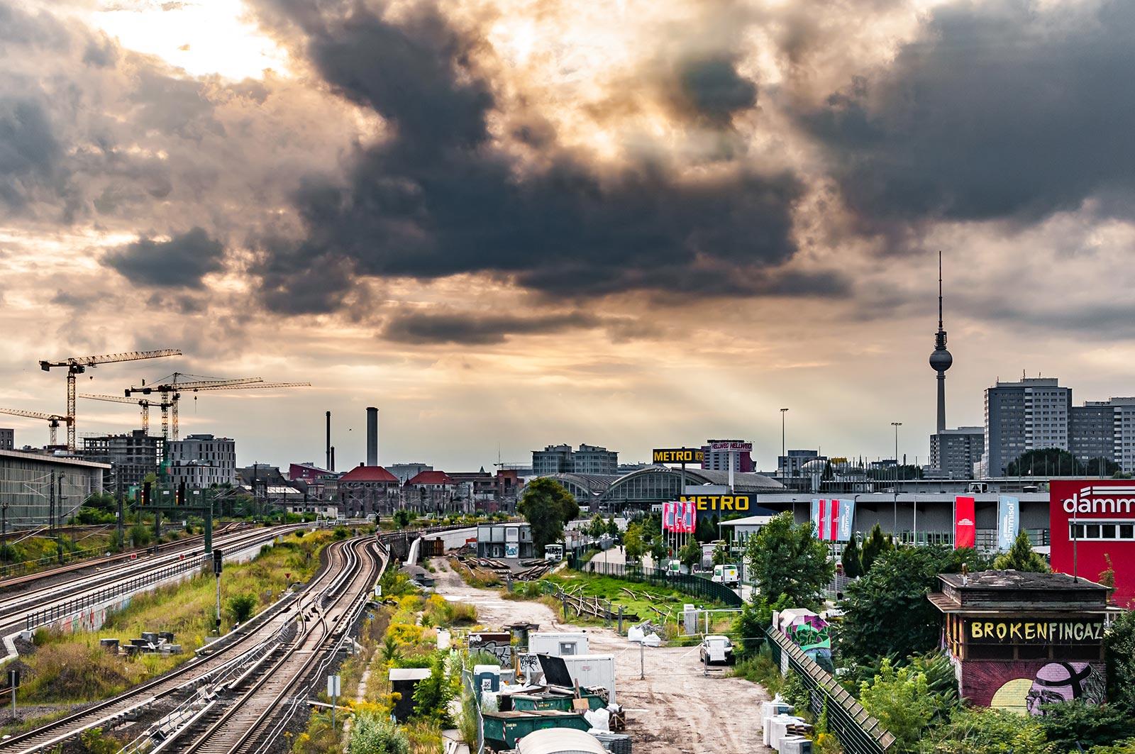 reisefuehrer-berlin