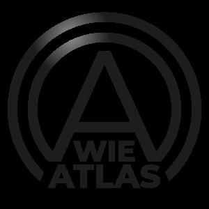 A wie Atlas